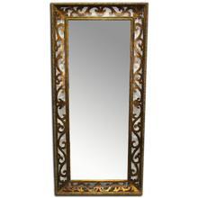 Mirror P8593