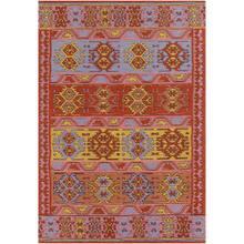 Sajal SAJ-1075 4' x 6'