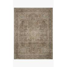 View Product - 0248560009 Rug