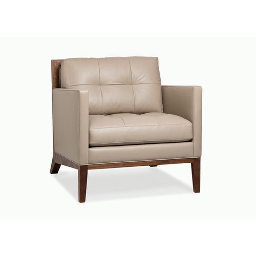 Sorensen Lounge Chair