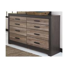 Harlington Dresser