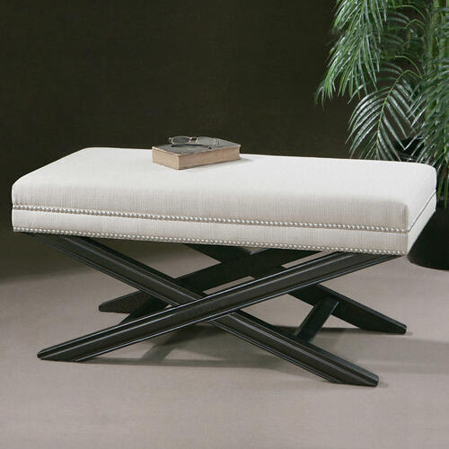 Product Image - Viera Bench
