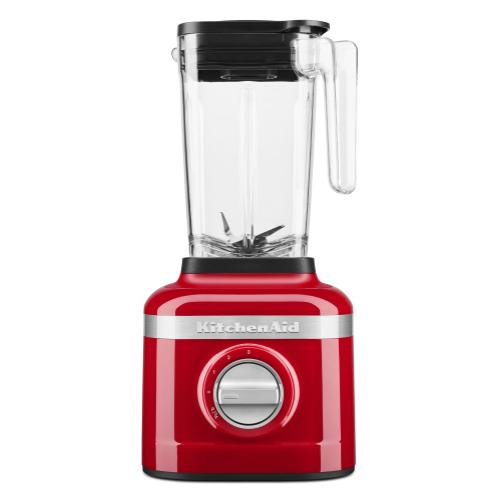 K150 3 Speed Ice Crushing Blender - Passion Red