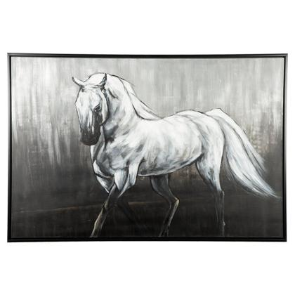 See Details - Victor Wall Art