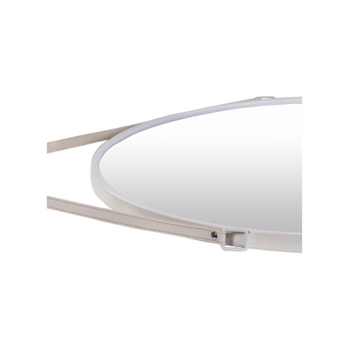 "Product Image - Lathan LHA-001 33""H x 24""W"