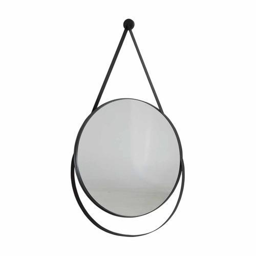 Cress Mirror