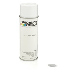 FrigidaireSmart Choice Silver Mist Touchup Spray Paint