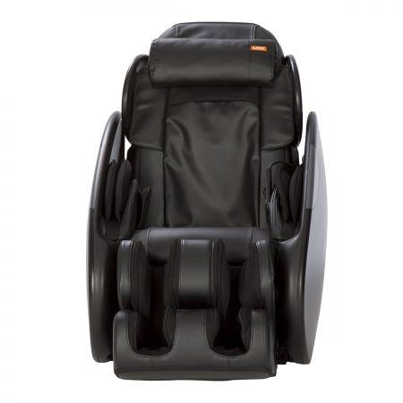 Human Touch - iJOY ® Total Massage - Espresso SofHyde