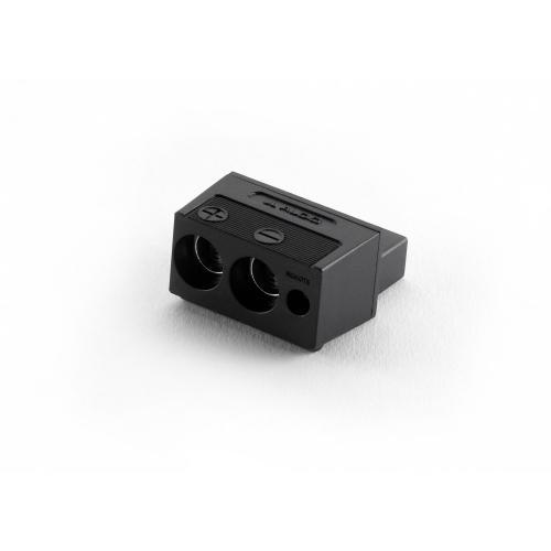 JL Audio - Replacement Power Plug (Type 1)