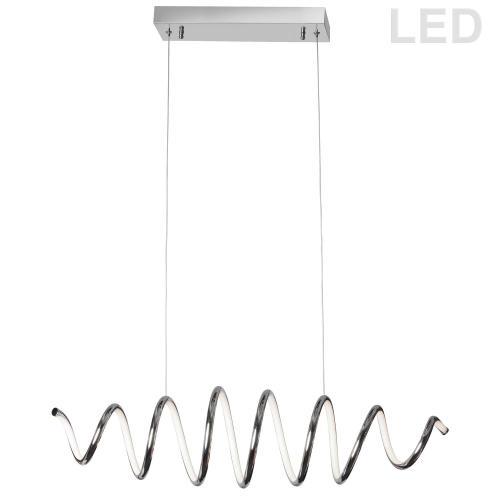 LED Pendant, PC