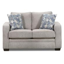2084 Newberry Loveseat