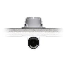 Ceiling Mount for UniFi Protect G3 FLEX Camera - Single Unit