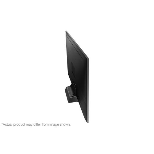 "75"" 2019 Q90R QLED 4K Smart TV"