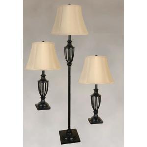 Lamps Per Se - LPS-621