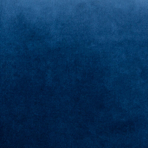 """Cotton Velvet CV-045 13""""H x 19""""W"""