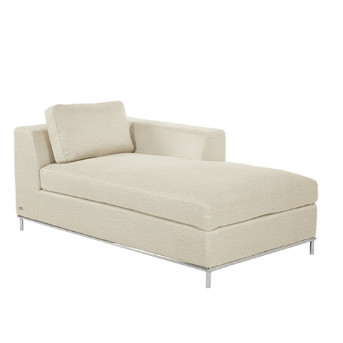 Group 2 Opt 1 LAF Chaise
