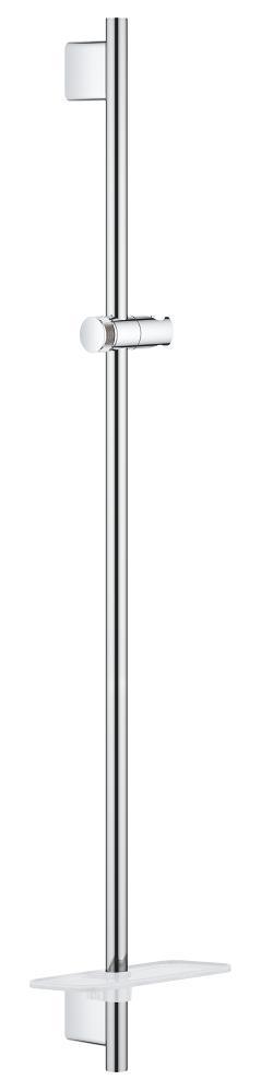 Rainshower SmartActive 36 Shower Bar Product Image