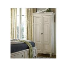 View Product - Tall Cabinet