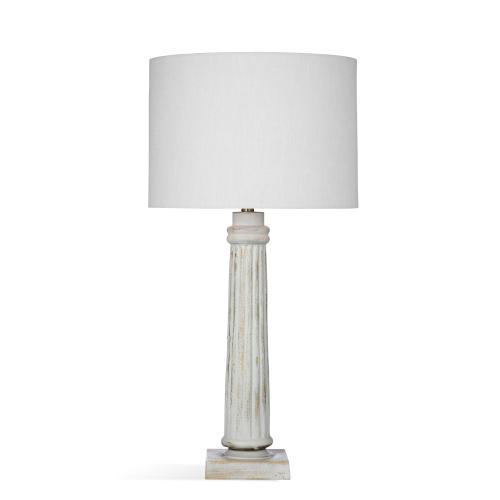 Bassett Mirror Company - Athena Table Lamp