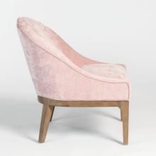 Mackenzie Occasional Chair