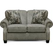 1P06N Randall Loveseat Product Image