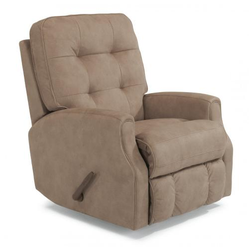 Devon Rocking Recliner
