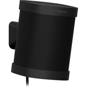 Black- Sonos Wall Mount