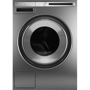 Asko  Logic Washer - Titanium