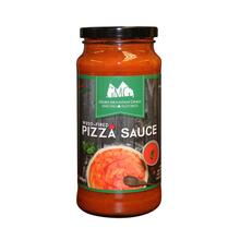 GMG Pizza Sauce