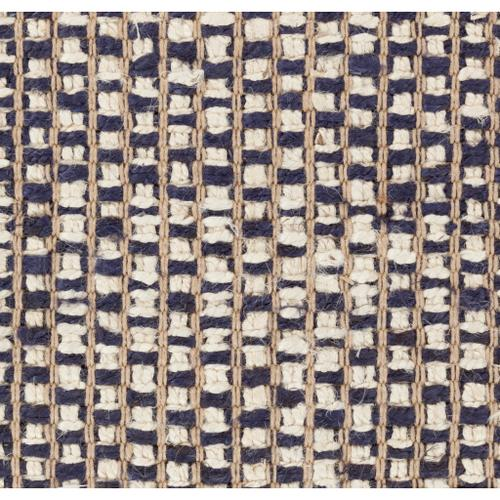 """Gallery - Reeds REED-825 6"""" Swatch"""