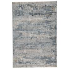 Shaymore Medium Rug