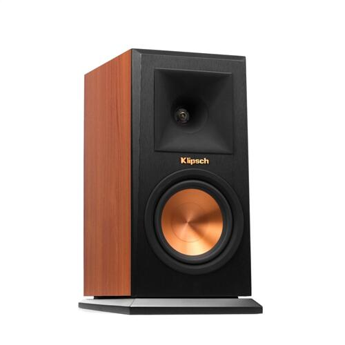 RP-150M Monitor Speaker - Walnut