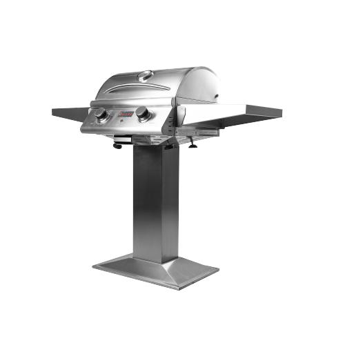 Blaze Grills - Blaze Electric Grill