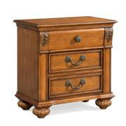 Barkley Square Nightstand Product Image