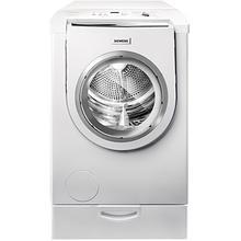 "27"" ultraSense ® Electric Dryer"
