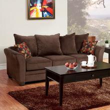 View Product - Prescott Sofa