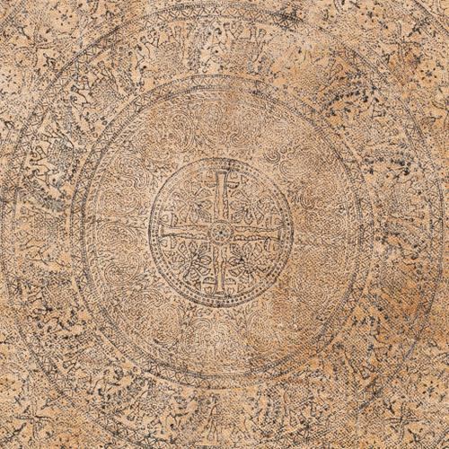 Gallery - Rajasthan RAJ-2304 10' Round
