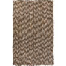 View Product - Reeds REED-801 2' x 3'