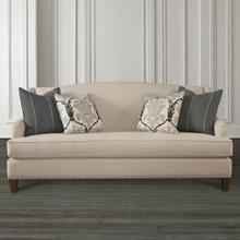 Banbury Sofa