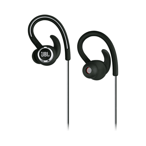 JBL Reflect Contour 2 Secure fit Wireless Sport Headphones