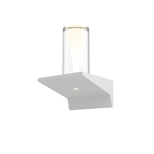 Votives™ LED Sconce