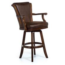 SCOTCH Bar Stool
