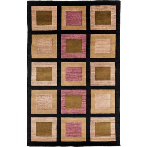 Gallery - Mugal IN-8005 8' x 11'