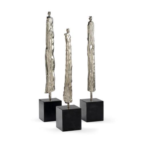 Allegria Sculptures (s3)