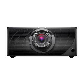 High brightness professional 4K UHD laser projector