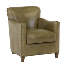 View Product - Card Room Chair