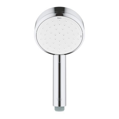 Tempesta Cosmopolitan 100 Hand Shower - 2 Sprays, 1.5 Gpm