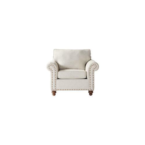 17605 Sofa