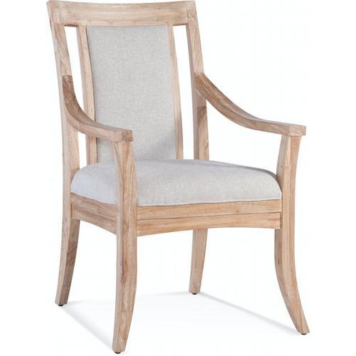 Gallery - Cimarron Dining Arm Chair