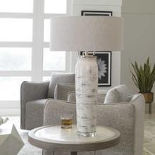 See Details - Lenta Table Lamp